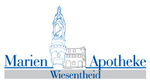 Sponsor-Apotheke_wiesentheid
