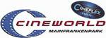 Sponsor-Cineworld