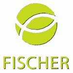 Sponsor-Fischer