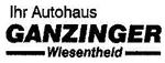 Sponsor-Ganzinger
