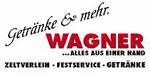 Sponsor-Wagner