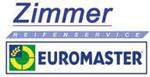 Sponsor-Zimmer_reifen