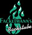 Sponsor-Fackelmann