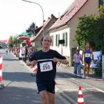 KWL_2007_038