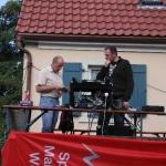 KERWALAUF 2008