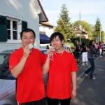 KWL_2011_087