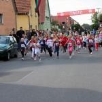 KWL_2012_006