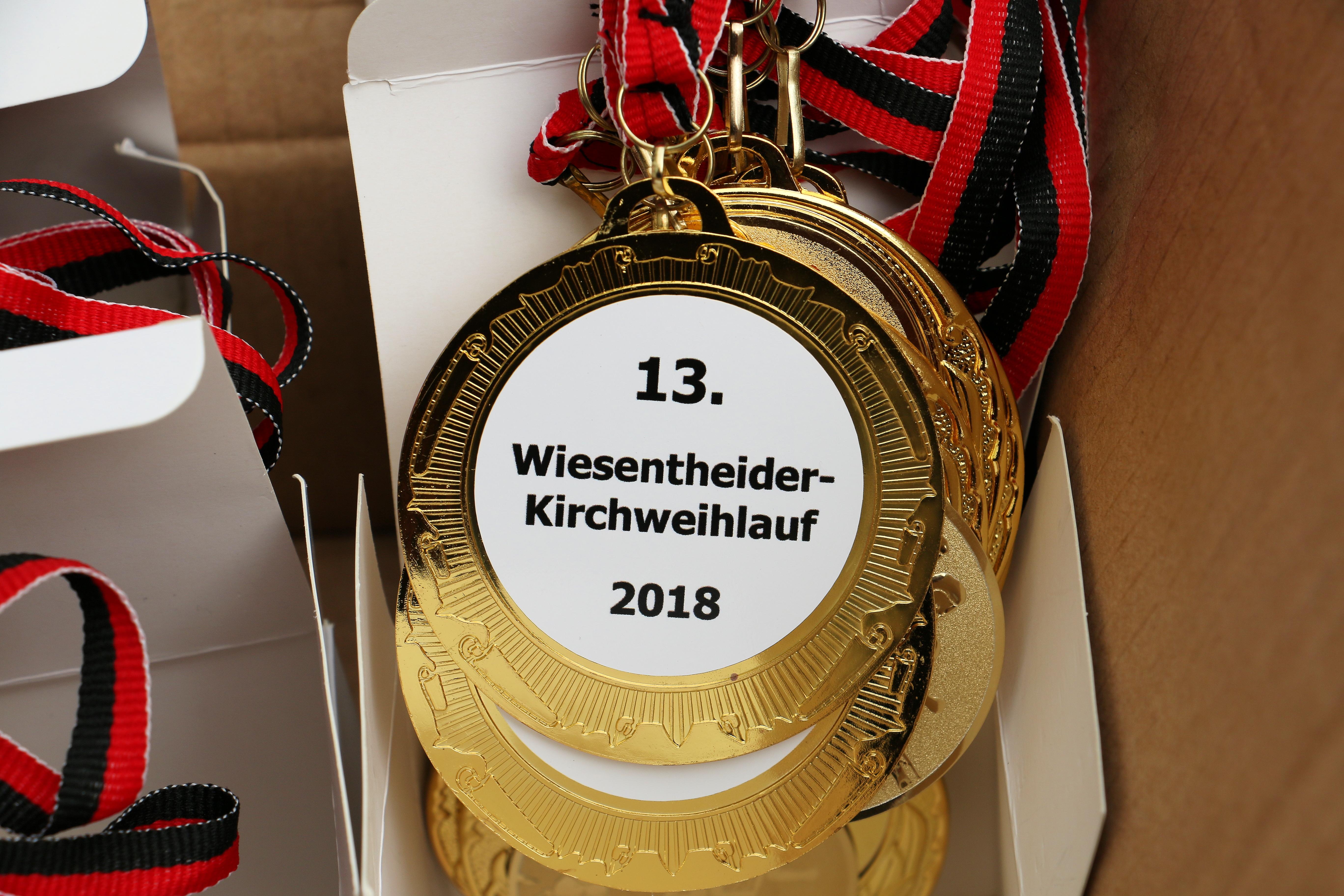 KWL 2018 088